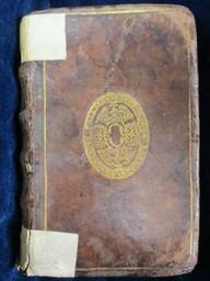 Auli Gellii luculentissimi scriptoris Noctes Atticae ; cum indice locupletissimo | Aulu-Gelle (0123?-0180?). Auteur