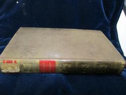 Nouvelles causeries d'un vieillard, par J.-N. Bouilly,... | Bouilly, Jean-Nicolas (1763-1842). Auteur