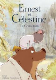 L'anniversaire de Célestine / Julien Chheng, Jean-Christophe Roger, réal. | Chheng, Julien. Monteur