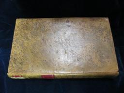 Les Adieux du vieux conteur, par J.-N. Bouilly,... | Bouilly, Jean-Nicolas (1763-1842). Auteur