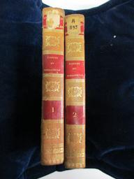Contes du bibliophile Jacob à ses petits-enfants | Lacroix, Paul (1806-1884). Auteur