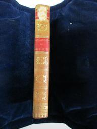 Convalescence du vieux conteur / par P.-L. Jacob, bibliophile | Lacroix, Paul (1806-1884). Auteur