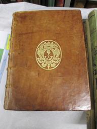 Histoire de Louis Onze. Par Monsieur Varillas. | Varillas, Antoine (1624-1696) - Historiographe de France. Auteur
