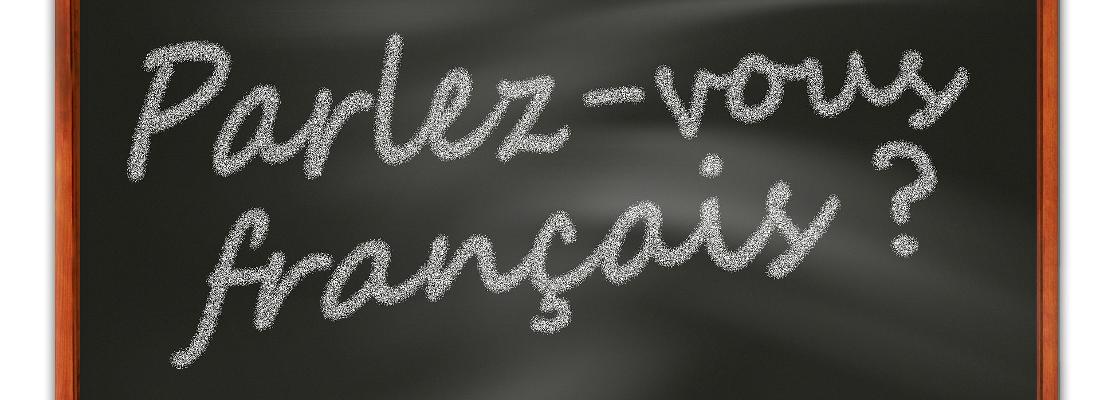 RDV A vos langues, prêt, parlez! |
