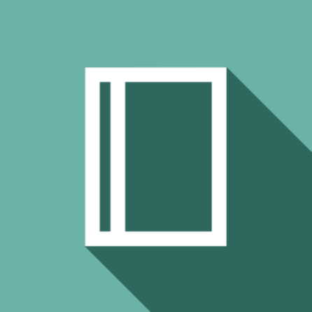 Anatèm : roman / Neal Stephenson  